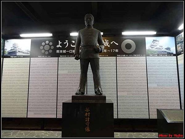 南九州Day4-2-熊本城016.jpg