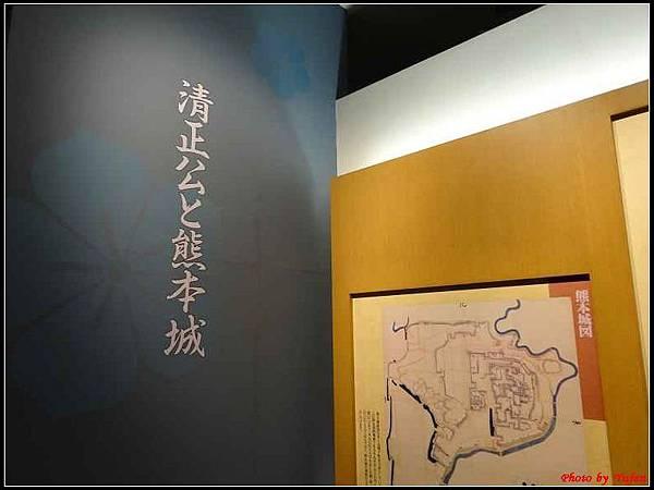 南九州Day4-2-熊本城031.jpg