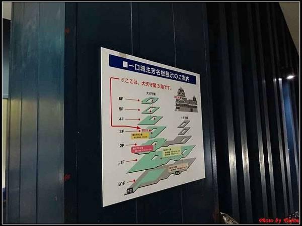 南九州Day4-2-熊本城046.jpg