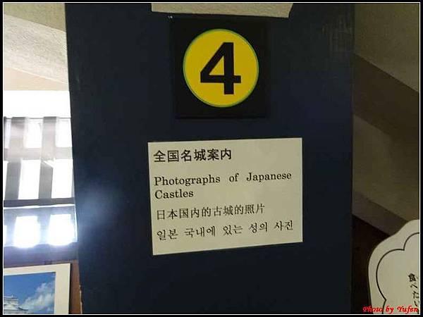 南九州Day4-2-熊本城051.jpg