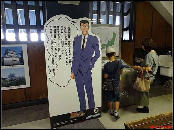南九州Day4-2-熊本城055.jpg