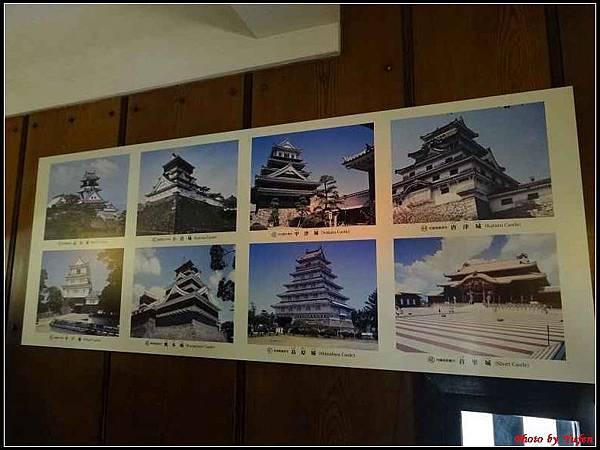南九州Day4-2-熊本城056.jpg