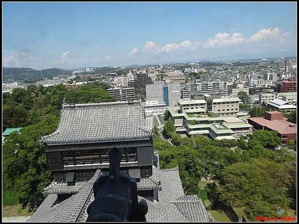 南九州Day4-2-熊本城058.jpg