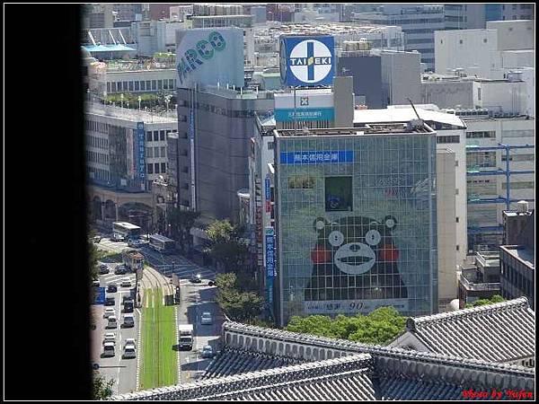 南九州Day4-2-熊本城059.jpg