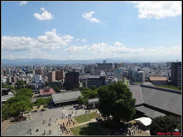 南九州Day4-2-熊本城062.jpg