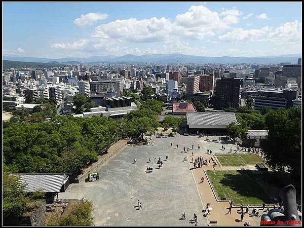 南九州Day4-2-熊本城064.jpg