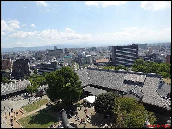 南九州Day4-2-熊本城065.jpg