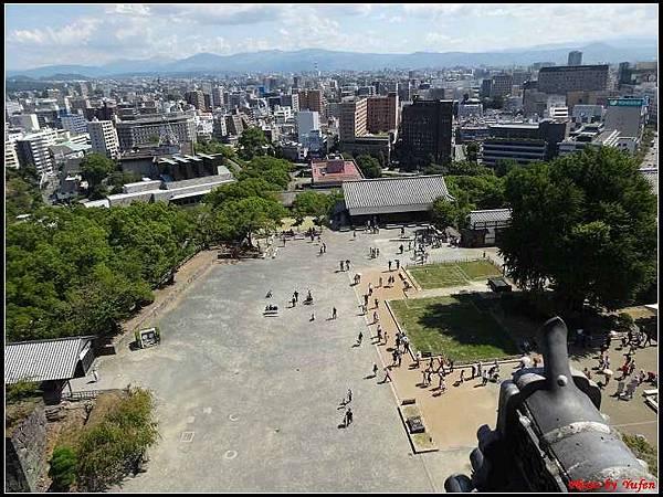 南九州Day4-2-熊本城066.jpg