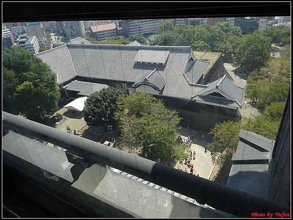 南九州Day4-2-熊本城068.jpg