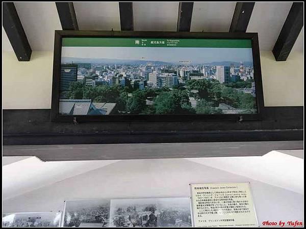 南九州Day4-2-熊本城070.jpg