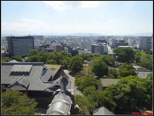 南九州Day4-2-熊本城071.jpg