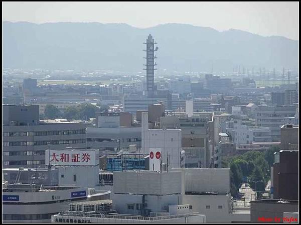 南九州Day4-2-熊本城072.jpg