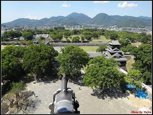南九州Day4-2-熊本城073.jpg
