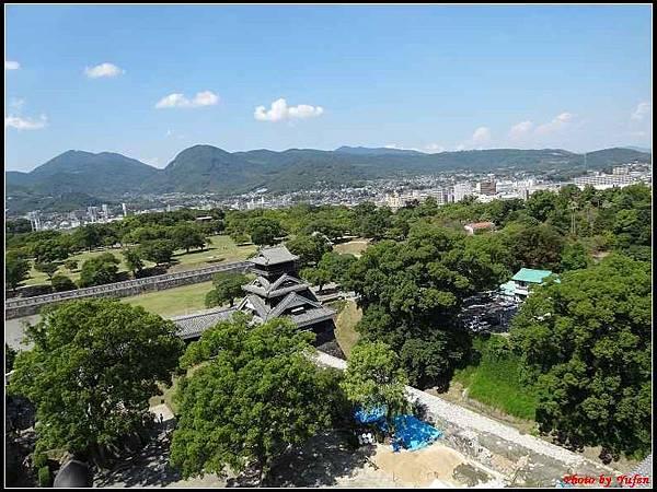 南九州Day4-2-熊本城074.jpg