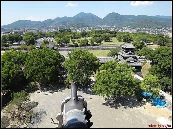南九州Day4-2-熊本城075.jpg