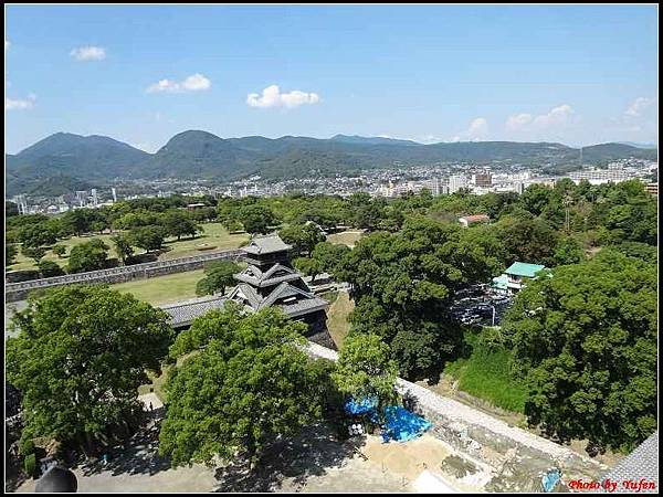 南九州Day4-2-熊本城076.jpg