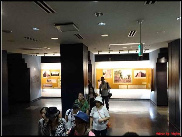 南九州Day4-2-熊本城081.jpg