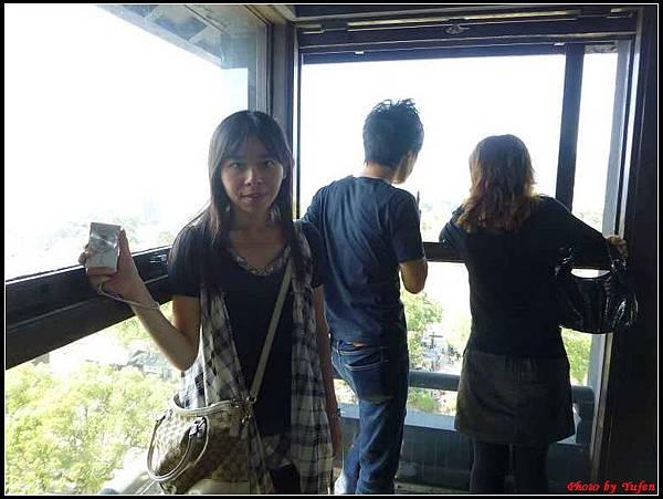 南九州Day4-2-熊本城082.jpg