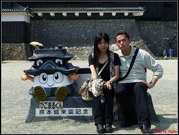 南九州Day4-2-熊本城088.jpg