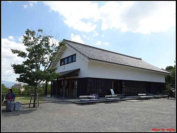 南九州Day4-2-熊本城090.jpg