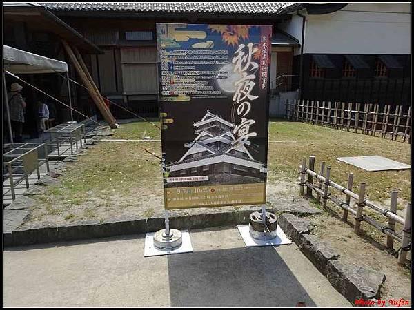 南九州Day4-2-熊本城098.jpg