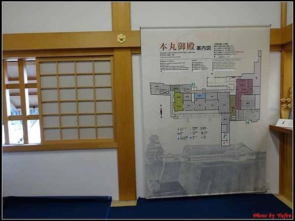 南九州Day4-2-熊本城099.jpg