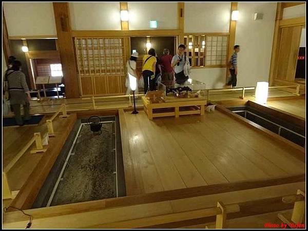 南九州Day4-2-熊本城108.jpg