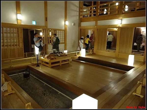 南九州Day4-2-熊本城109.jpg