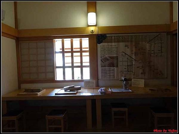 南九州Day4-2-熊本城115.jpg