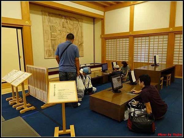 南九州Day4-2-熊本城117.jpg