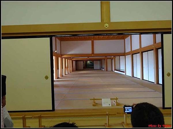 南九州Day4-2-熊本城118.jpg