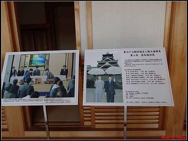 南九州Day4-2-熊本城121.jpg