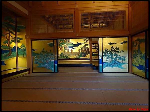 南九州Day4-2-熊本城122.jpg