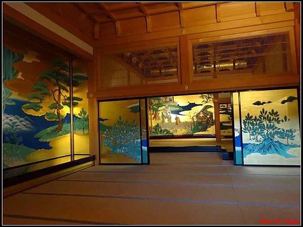 南九州Day4-2-熊本城123.jpg