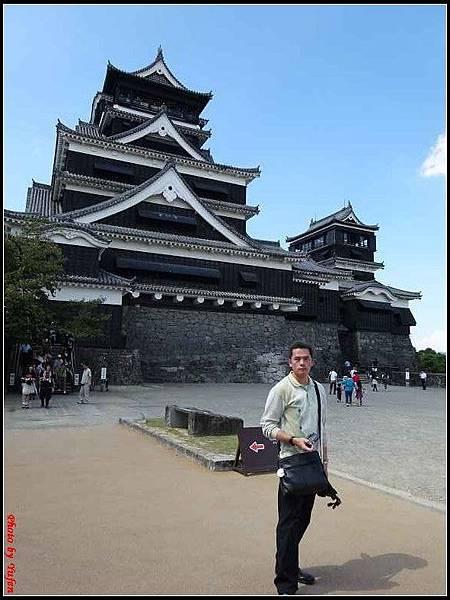 南九州Day4-2-熊本城130.jpg