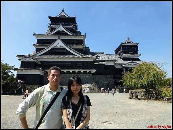 南九州Day4-2-熊本城131.jpg