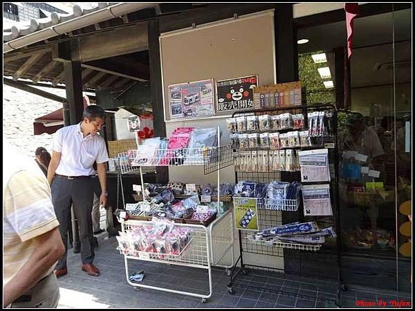 南九州Day4-2-熊本城133.jpg