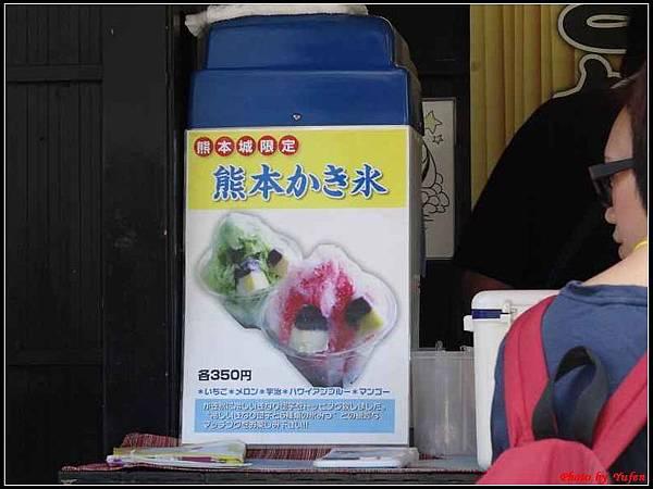 南九州Day4-2-熊本城136.jpg