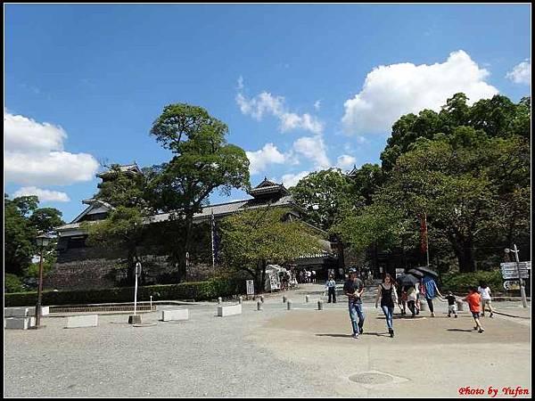 南九州Day4-2-熊本城146.jpg