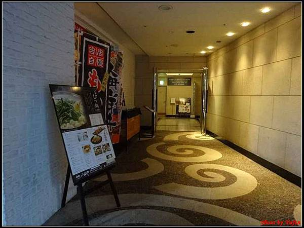 南九州Day5-1早餐002.jpg