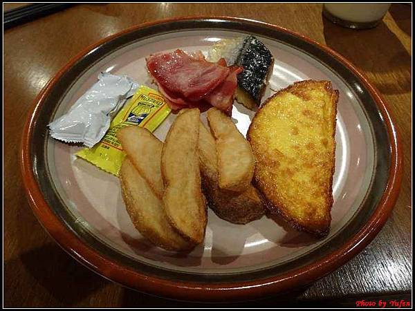 南九州Day5-1早餐015.jpg