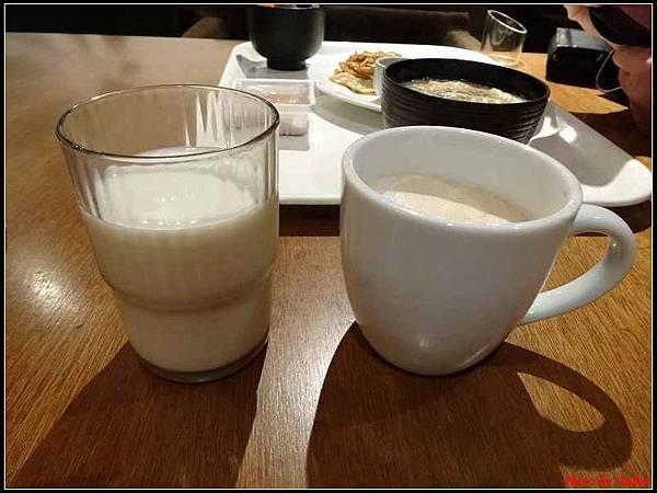 南九州Day5-1早餐016.jpg