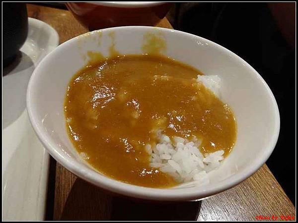 南九州Day5-1早餐024.jpg
