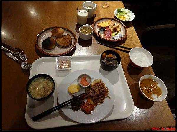 南九州Day5-1早餐026.jpg