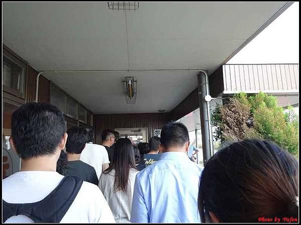 南九州Day5-5拉麵午餐001.jpg