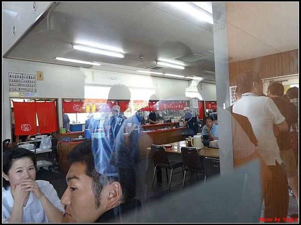 南九州Day5-5拉麵午餐003.jpg