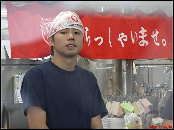南九州Day5-5拉麵午餐004.jpg