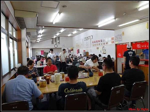 南九州Day5-5拉麵午餐013.jpg