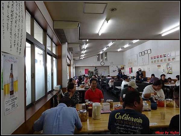 南九州Day5-5拉麵午餐017.jpg