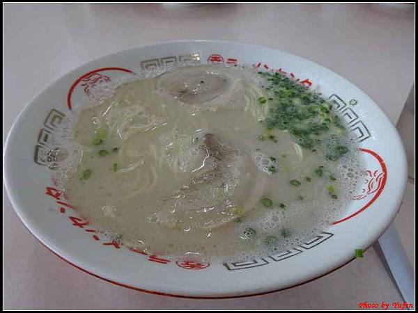 南九州Day5-5拉麵午餐025.jpg